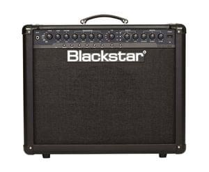 Blackstar ID 60 TVP Combo Amplifier Guitar