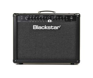 Blackstar ID 260 TVP Stereo Combo Guitar Amplifier