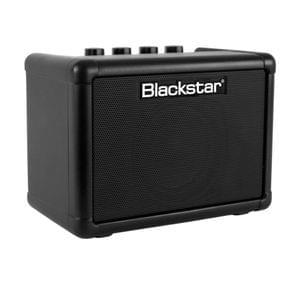 Blackstar Series One 45 Combo Guitar Amplifier