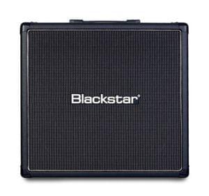 Blackstar HT 408 60W Guitar Cabinet Speaker