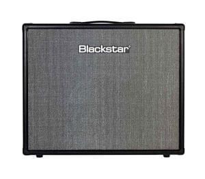 Blackstar HTV 112 Mark II Extension Speaker Cabinet