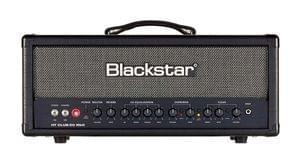 Blackstar HT Club 50 MKII Guitar Amplifier Head