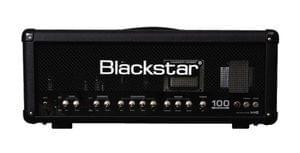 Blackstar Series One 100 Guitar Amplifier Head