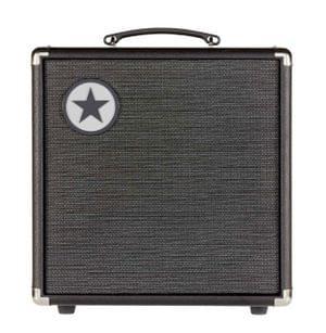 Blackstar Unity 30 U30 Combo Bass Amplifier
