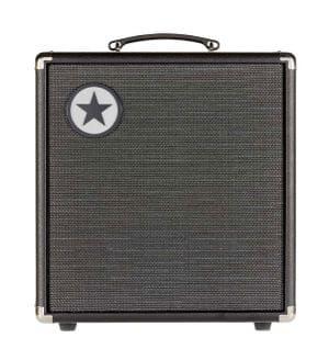 Blackstar Unity 60 U60 Combo Bass Amplifier