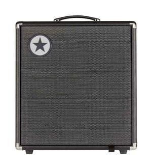 Blackstar Unity 120 U120 Combo Bass Amplifier