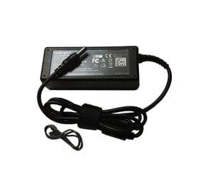Blackstar GLT 2000 Power Supply Adapter