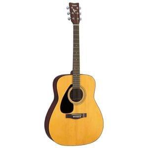 Yamaha F310P Natural Acoustic Guitar