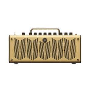 Yamaha THR10 Desktop Guitar Amplifier
