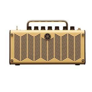 Yamaha THR510 Watt Desktop Guitar Combo Amplifier