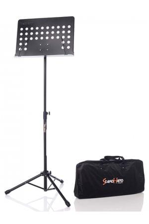 Bespeco SH200 Professional Steel Music Stand