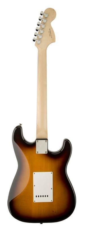 1558613278807-162-Fender-Squier-Affinity-Strat-Rosewood-Fretboard-Color-BSB-Left-Handed-(031-0620-532)-2.jpg