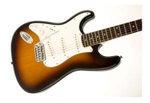 1558613285010-162-Fender-Squier-Affinity-Strat-Rosewood-Fretboard-Color-BSB-Left-Handed-(031-0620-532)-3.jpg