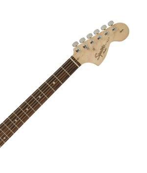 1558616094505-163-Fender-Squier-Affinity-Strat-Rosewood-Maple-Fretboard-Color-BLK-031-0600-506)-5.jpg
