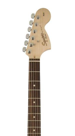 1558616589391-164-Fender-Squier-Affinity-Strat-Rosewood-Maple-Fretboard-Color-BSB-031-0600-532)-4.jpg