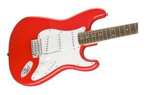 1558617146539-165-Fender-Squier-Affinity-Strat-Rosewood-Maple-Fretboard-Color-RCR-031-0600-570)-3.jpg