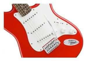 1558617152745-165-Fender-Squier-Affinity-Strat-Rosewood-Maple-Fretboard-Color-RCR-031-0600-570)-4.jpg