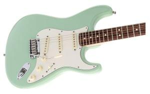 1558617496254-166-Fender-Squier-Affinity-Strat-Rosewood-Maple-Fretboard-Color-SFG-(031-0600-557)-3.jpg
