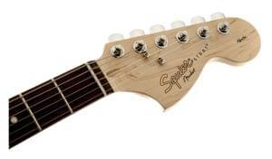 1558617511217-166-Fender-Squier-Affinity-Strat-Rosewood-Maple-Fretboard-Color-SFG-(031-0600-557)-5.jpg