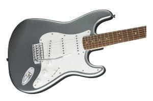 1558617834784-167-Fender-Squier-Affinity-Strat-Rosewood-Maple-Fretboard-Color-SLS-(031-0600-581)-4.jpg