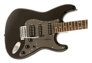 1558618255888-169-Fender-Squier-Affinity-Fat-Strat-HSS-Rosewood-Fretboard-Color-MBK-(031-0700-564)-3.jpg