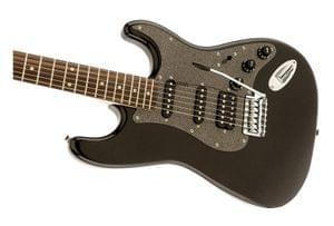 1558618266074-169-Fender-Squier-Affinity-Fat-Strat-HSS-Rosewood-Fretboard-Color-MBK-(031-0700-564)-4.jpg
