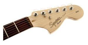 1558618274503-169-Fender-Squier-Affinity-Fat-Strat-HSS-Rosewood-Fretboard-Color-MBK-(031-0700-564)-5.jpg