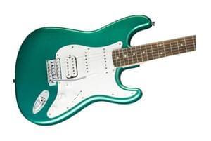 1558618554863-170-Fender-Squier-Affinity-Fat-Strat-HSS-Rosewood-Fretboard-Color-RCG-(031-0112-510)-3.jpg