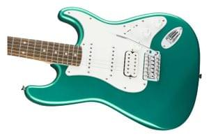 1558618562737-170-Fender-Squier-Affinity-Fat-Strat-HSS-Rosewood-Fretboard-Color-RCG-(031-0112-510)-4.jpg