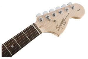 1558618571784-170-Fender-Squier-Affinity-Fat-Strat-HSS-Rosewood-Fretboard-Color-RCG-(031-0112-510)-5.jpg