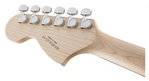 1558618579723-170-Fender-Squier-Affinity-Fat-Strat-HSS-Rosewood-Fretboard-Color-RCG-(031-0112-510)-6.jpg