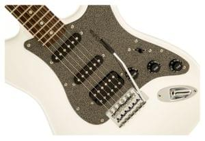 1558619509976-171-Fender-Squier-Affinity-Fat-Strat-HSS-Rosewood-Fretboard-Color-OWT-(031-0700-505)-4.jpg