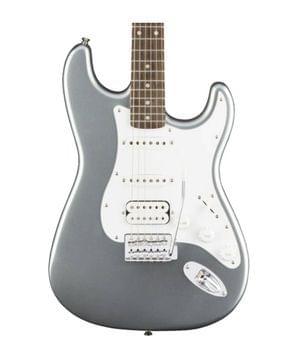 1558620709267-172-Fender-Squier-Affinity-Fat-Strat-Rosewood-HSS-Fretboard-Color-SLS-(031-0700-581)-3.jpg