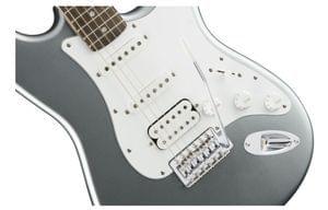 1558620716547-172-Fender-Squier-Affinity-Fat-Strat-Rosewood-HSS-Fretboard-Color-SLS-(031-0700-581)-4.jpg