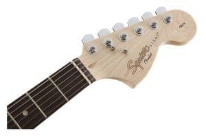 1558620724479-172-Fender-Squier-Affinity-Fat-Strat-Rosewood-HSS-Fretboard-Color-SLS-(031-0700-581)-5.jpg