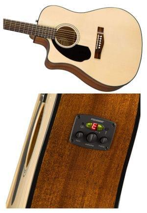 1558684347611-193-Fender-Semi-Acoutic-Left-Handed-,-CD60SCE,-Color-NAT-(096-1706-021)-3.jpg