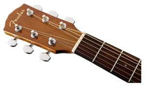 1558684362201-193-Fender-Semi-Acoutic-Left-Handed-,-CD60SCE,-Color-NAT-(096-1706-021)-4.jpg