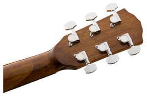 1558684371838-193-Fender-Semi-Acoutic-Left-Handed-,-CD60SCE,-Color-NAT-(096-1706-021)-5.jpg