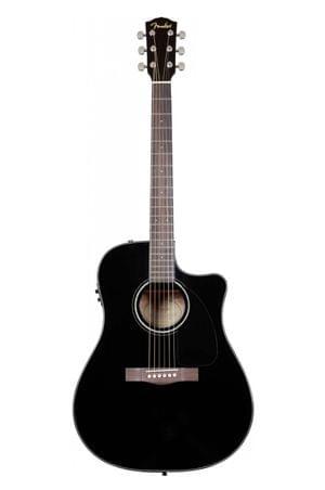 1558685272695-Fender-Semi-Acoustic,-CD60SCE,-Colour-BLK-(096-1704-006).jpg