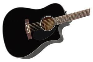1558685345309-195-Fender-Semi-Acoustic,-CD60SCE,-Colour-BLK-(096-1704-006)-3.jpg