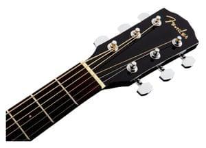 1558685351448-195-Fender-Semi-Acoustic,-CD60SCE,-Colour-BLK-(096-1704-006)-4.jpg