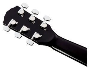 1558685357506-195-Fender-Semi-Acoustic,-CD60SCE,-Colour-BLK-(096-1704-006)-5.jpg