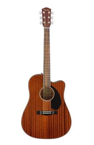 1558685698741-Fender-Semi-Acoustic,-CD60SCE-all-Mahogany,-Colour-Mahogany-(096-1705-021).jpg