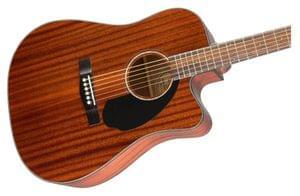 1558685906187-196-Fender-Semi-Acoustic,-CD60SCE-all-Mahogany,-Colour-Mahogany-(096-1705-021)-3.jpg