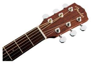 1558685933531-196-Fender-Semi-Acoustic,-CD60SCE-all-Mahogany,-Colour-Mahogany-(096-1705-021)-4.jpg