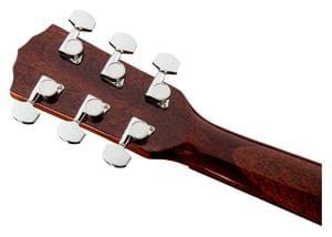 1558685945647-196-Fender-Semi-Acoustic,-CD60SCE-all-Mahogany,-Colour-Mahogany-(096-1705-021)-5.jpg