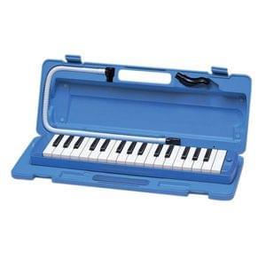 Yamaha P-32D 32 Note Pianica Keyboard Wind Instrument