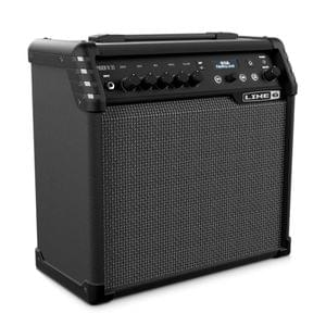 Line 6 Spider V 30 Watts Modelling Amplifier