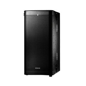 Line 6 Stagesource L3S 1200W Dual 12 inch Powered Sub Woofer
