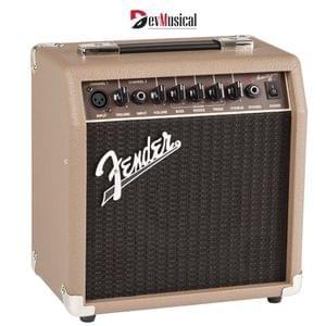 1559546987393-231-Fender-Acoustasonic-15-Watts-231-3706-900-2.jpg